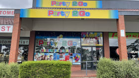 Medical / Consulting commercial property for lease at SHOP 48/314-360 Childs Rd Mill Park VIC 3082