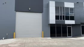 Shop & Retail commercial property for lease at Factory 2/6 Katz Way Somerton VIC 3062