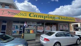 Shop & Retail commercial property for lease at Shop/3 Pier Street Dromana VIC 3936