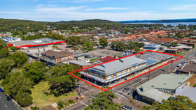 Shop & Retail commercial property for lease at Room 15/172-178 Pacific Highway Swansea NSW 2281