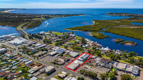 Shop & Retail commercial property for lease at 11 & 12/172-178 Pacific Highway Swansea NSW 2281
