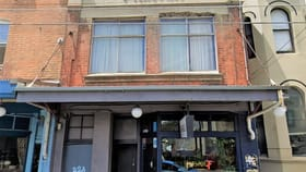 Shop & Retail commercial property for lease at 22 Enmore  Road Enmore NSW 2042