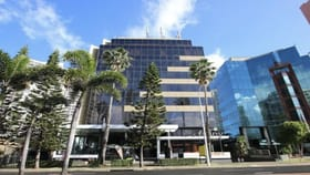 Serviced Offices commercial property for lease at 4/64 FERNY AVE Surfers Paradise QLD 4217