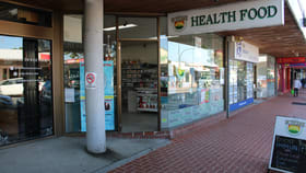 Shop & Retail commercial property for lease at 128 Main Street Pakenham VIC 3810