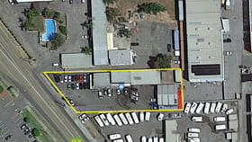 Factory, Warehouse & Industrial commercial property for lease at 1520 Albany Highway Beckenham WA 6107