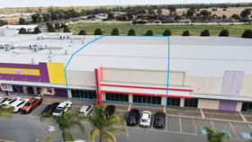 Showrooms / Bulky Goods commercial property for lease at Shop 22B/8025 Goulburn Valley Highway Kialla VIC 3631