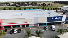 Showrooms / Bulky Goods commercial property for lease at Shop 22C/8025 Goulburn Valley Highway Kialla VIC 3631