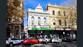 Shop & Retail commercial property for lease at 28 Pall Mall Bendigo VIC 3550