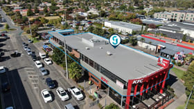 Offices commercial property for lease at Level 1../465 Wyndham Street Shepparton VIC 3630