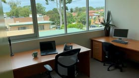 Serviced Offices commercial property for lease at 7 Grosvenor Place Brookvale NSW 2100