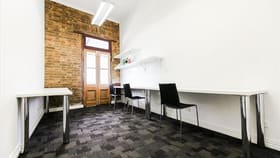 Serviced Offices commercial property for lease at 99 Musgrave Road Red Hill QLD 4059