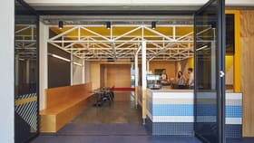 Serviced Offices commercial property for lease at 25 Gladstone Street Perth WA 6000