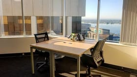 Serviced Offices commercial property for lease at 221 St Georges Terrace Perth WA 6000