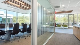 Serviced Offices commercial property for lease at 25 Ryde Road Pymble NSW 2073