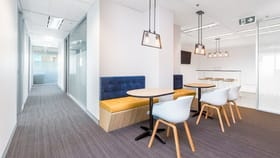 Serviced Offices commercial property for lease at 37 St Georges Terrace Perth WA 6000