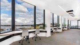 Serviced Offices commercial property for lease at 18 The Esplanade Perth WA 6000