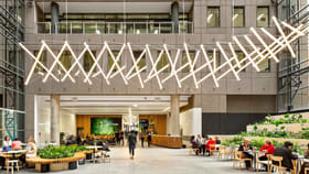 Serviced Offices commercial property for lease at 485 La Trobe Street Melbourne VIC 3000