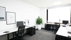 Serviced Offices commercial property for lease at 257 Collins Street Melbourne VIC 3000