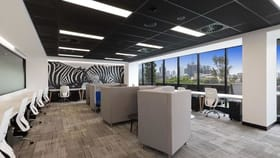 Serviced Offices commercial property for lease at 52 McDougall Street Milton QLD 4064