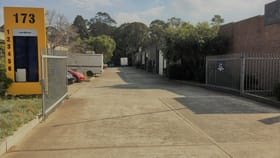 Showrooms / Bulky Goods commercial property for lease at 3/173 Princes Highway South Nowra NSW 2541