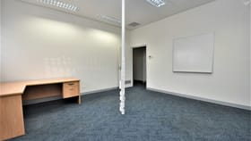 Offices commercial property for lease at 77 Mitchell Street Bendigo VIC 3550