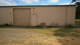 Other commercial property leased at 1/609 Henty Hwy Portland VIC 3305