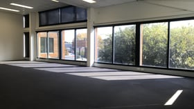 Offices commercial property for lease at Suite 1/68 Station Street Bowral NSW 2576