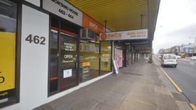 Other commercial property for lease at Shop 1/462 Parramatta Road Petersham NSW 2049