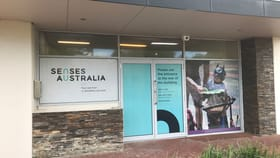 Medical / Consulting commercial property for lease at 2/89 Duchess Street Busselton WA 6280
