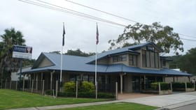 Offices commercial property for lease at 1 & 2/33 Pacific Highway Ourimbah NSW 2258