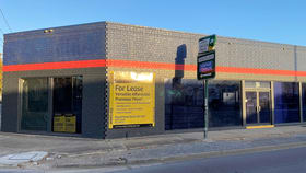 Showrooms / Bulky Goods commercial property for lease at 384 South Road Richmond SA 5033