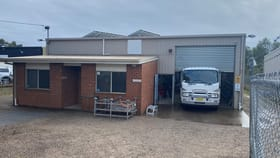 Factory, Warehouse & Industrial commercial property for lease at 3 Whip Court Long Gully VIC 3550