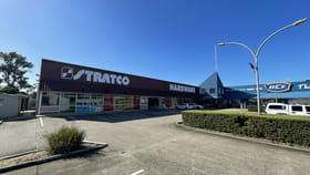 Shop & Retail commercial property for lease at 1/2043 Sandgate Road Virginia QLD 4014