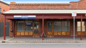 Medical / Consulting commercial property for lease at 31-33 Marryatt Street Port Adelaide SA 5015