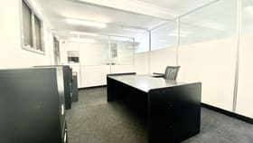 Shop & Retail commercial property for lease at 356 Station Street Lalor VIC 3075