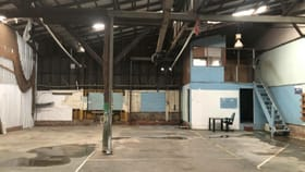 Factory, Warehouse & Industrial commercial property sold at 1325A Gloucester Road Wingham NSW 2429