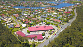 Offices commercial property for lease at 175 MONTEREY KEYS DRIVE Helensvale QLD 4212