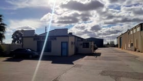 Factory, Warehouse & Industrial commercial property for lease at 549C Waterloo Corner Road Burton SA 5110