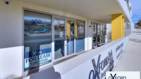 Offices commercial property for lease at 27/28 Knutsford Street North Perth WA 6006