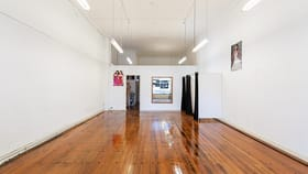 Offices commercial property for lease at 411 High Street Northcote VIC 3070