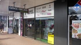 Shop & Retail commercial property for lease at Shop 5/120-122 Gordon Street Port Macquarie NSW 2444