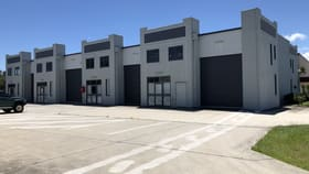 Factory, Warehouse & Industrial commercial property for lease at 5-8/20-22 De Havilland Ballina NSW 2478
