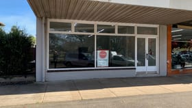 Serviced Offices commercial property for lease at 51 Edgar St Heywood VIC 3304