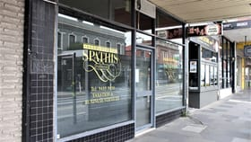 Offices commercial property for lease at 302 High Street Northcote VIC 3070