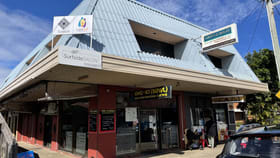Offices commercial property for lease at 7a/70 First Avenue Sawtell NSW 2452