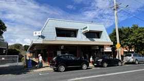 Offices commercial property for lease at 7b/70 First Avenue Sawtell NSW 2452