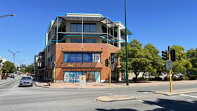 Offices commercial property leased at 1D Roydhouse Street Subiaco WA 6008