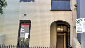 Medical / Consulting commercial property for lease at Meagher St Chippendale NSW 2008