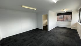 Offices commercial property leased at 7b/70 First Avenue Sawtell NSW 2452