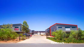 Factory, Warehouse & Industrial commercial property for lease at 6/Lot 103 Oxide Way Wedgefield WA 6721